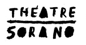 Logo Théâtre Sornao
